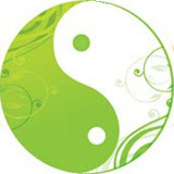 Cabinet d'Energétique Traditionnelle Chinoise et de Réflexologie Plantaire